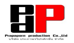Prapaporn Production