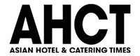 Asian Hotel & Catering Times
