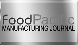 Food Pacific Manufacturing Journal
