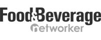 Food & Beverage Networker Magazine