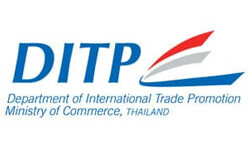 Department of International Trade Promotion (DITP)