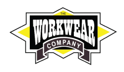 The Workwear Co Ltd
